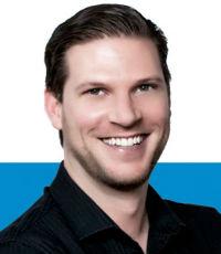 4. Kris Pedersen, Kris Pedersen Mortgages
