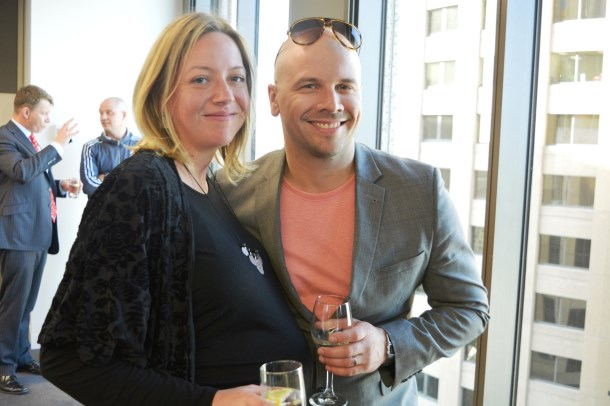 ABL supports sculpture exhibition for 11th year