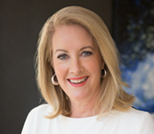Leading gender equality advocate named NSW Australian of the Year