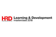 Learning & Development Masterclass – Sydney
