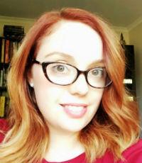 Laura Bain, eLearning coordinator, The Springfield Anglican College