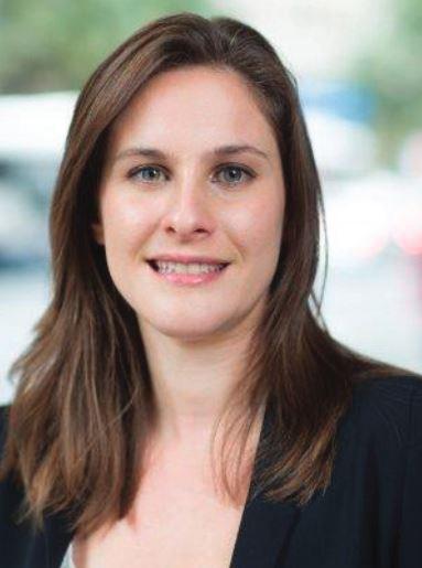Laura D Alessandri