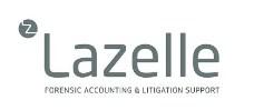 Lazelle Associates Ltd