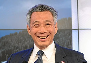 HR reflections on the new Singaporean cabinet