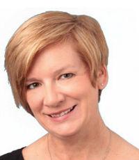 57 Leeanne Scott, Mortgage Choice
