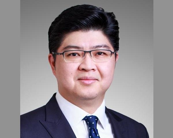 JD Group reveals Lennard Yong as regional CEO