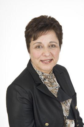Licia Santoriello