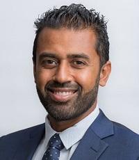 Lionel Singh, Smartmove
