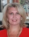 Lisa Curtin