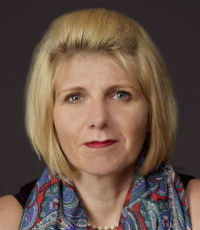 Lisa Rodgers, Chief executive officer, Australian Institute for Teaching and School Leadership
