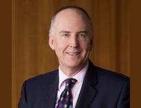 New Board Chair at MinterEllisonRuddWatts