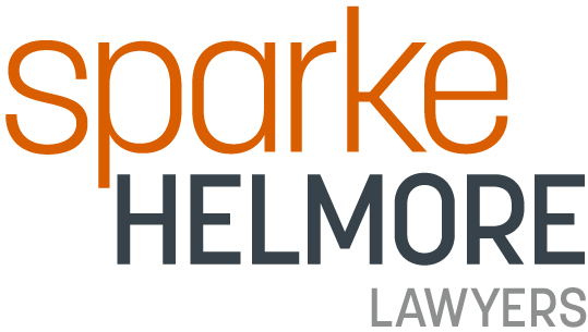 Sparke Helmore names new partners