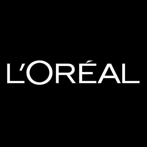 L'Oréal VP: talent retention is all about transparency