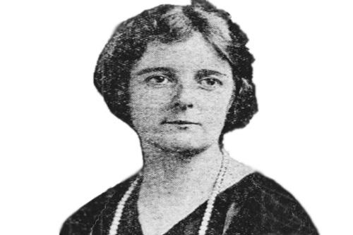 Honouring women – We've always practised that at DLA Piper