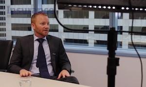 Major insolvencies present broker opportunity
