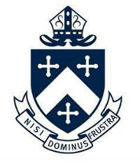 MELBOURNE GIRLS GRAMMAR SCHOOL