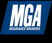 Top 3: MGA Insurance Brokers