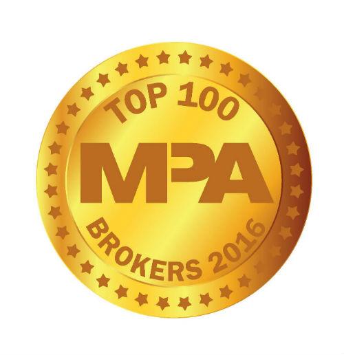 MPA Top 100: #49-11