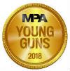 MPA's Young Guns 2018