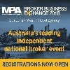 Tips on growing your business in 2018 from Australia's number-one broker