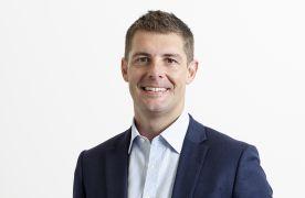 Ensurance Now rebrand boosts broker support