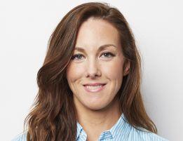 BDM in the Spotlight: Elizabeth Reed