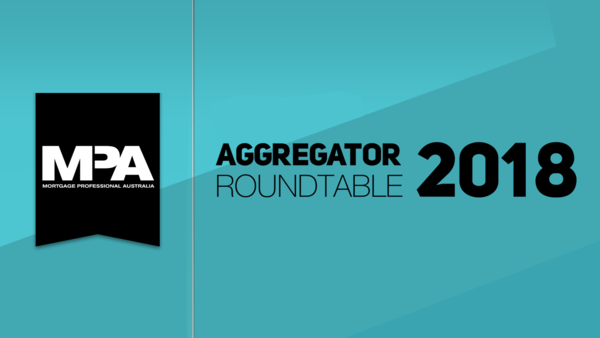 MPA Aggregator Roundtable 2018