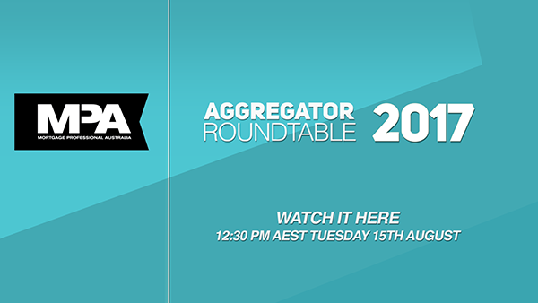 MPA Aggregator Roundtable 2017