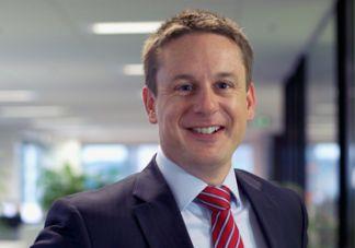BDM in the spotlight: Matt Cusworth