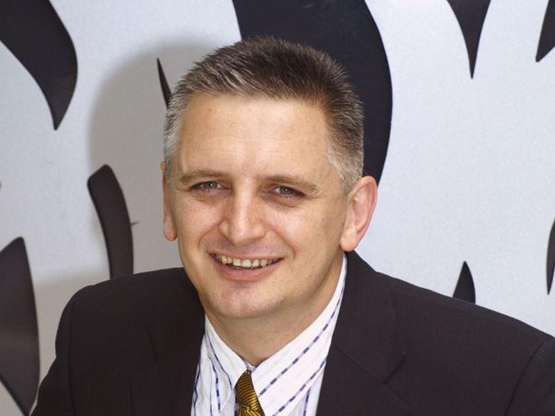 Murray Cowan: building through brokers