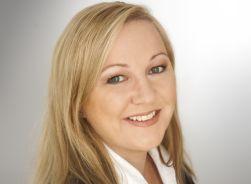 BDM in the spotlight: Natalie White-Dunn