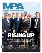 MPA issue 18.08