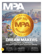 MPA issue 18.11