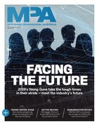 MPA issue 19.01
