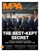 MPA issue 19.02
