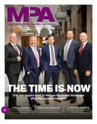 MPA issue 19.04
