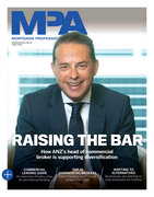 MPA issue 19.05