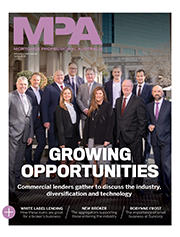MPA issue 19.08