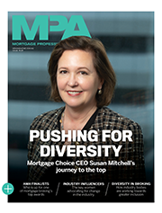 MPA issue 19.09