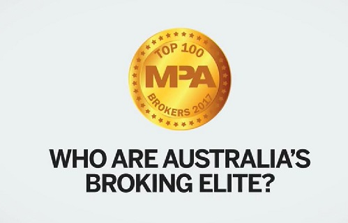 MPA Top 100 Brokers: who are Australia's broking elite?