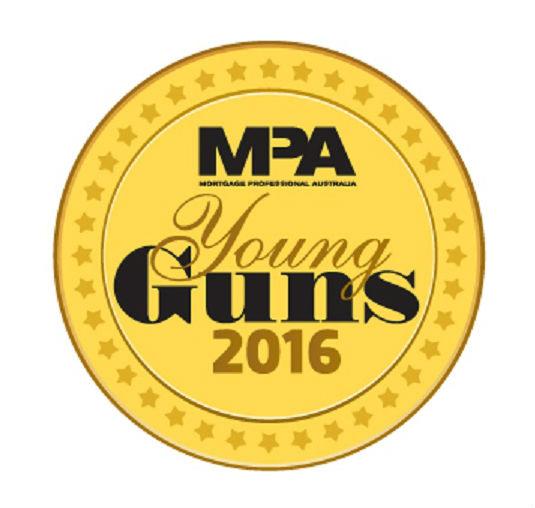 MPA's Young Guns 2016