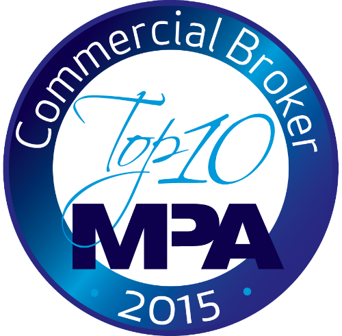 Australia's Top 10 Commercial Mortgage Brokers 2015