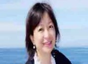 HR in the Hot Seat: Maria Zhang, senior director, human resources, Juniper Networks APAC