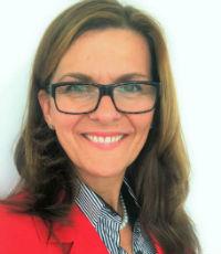 Marita Hayes-Brown, Chief executive officer, Positive Education Schools Association (PESA)