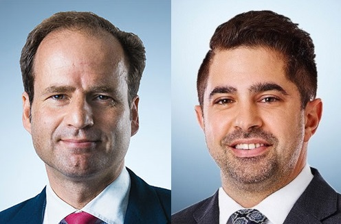 Thomson Geer caps 'aggressive' fiscal year with Perth acquisition
