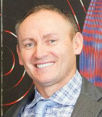2 Mark Davis, The Australian Lending and Investment Centre