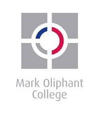 MARK OLIPHANT COLLEGE B-12