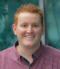 Mat Egan, Assistant principal, Miranda Public School