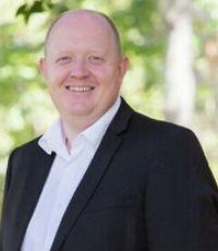 55 Mathew Crossley, Coronis Finance