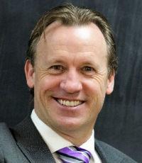 83 Matt Mannaert, Acceptance Finance